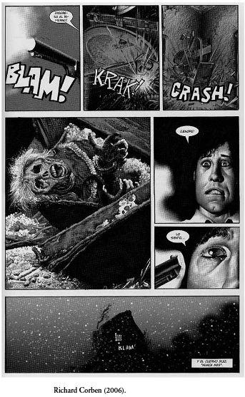 comic_corben